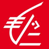 Caisse d'Épargne – Grand Est