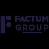 Factum Group