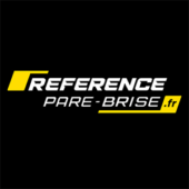 Reference Pare-Brise