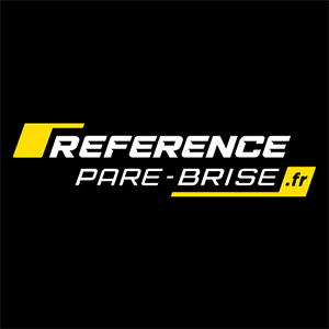REFERENCE PARE BRISE