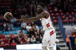 Photos : SLUC Nancy Basket / Gries