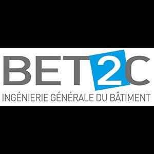 BET2C