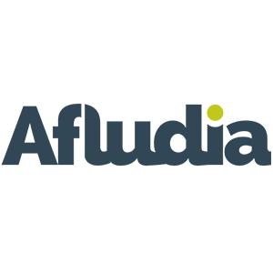 AFLUDIA
