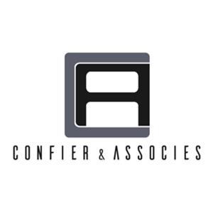 CONFIER & ASSOCIES