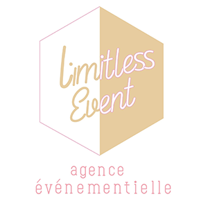 LIMITLESS EVENT