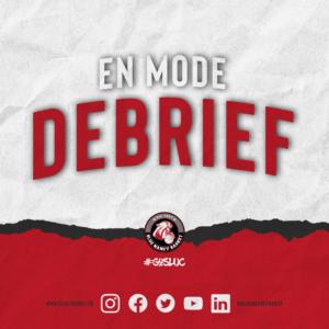 EMD – EPISODE 8
