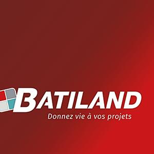 BATILAND