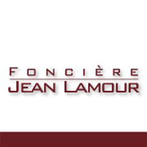 FONCIERE JEAN LAMOUR