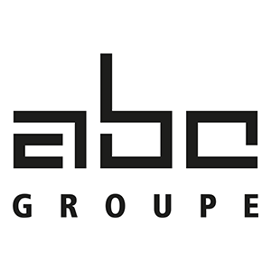 ABC GROUPE