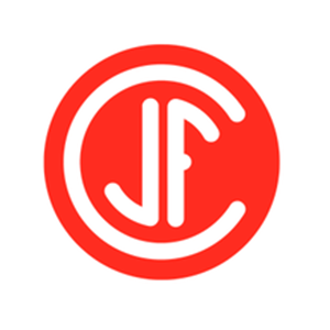 CJF EXPERTISE