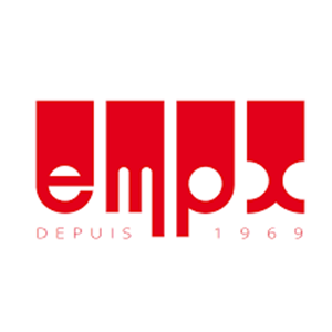 EMPX