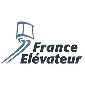 FRANCE ELEVATEUR