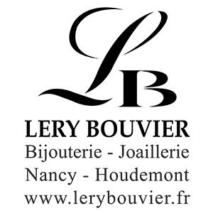 LERY-BOUVIER