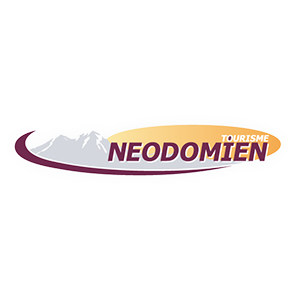 TRANSPORT NEODOMIEN