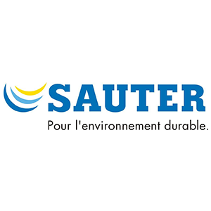 SAUTER REGULATION