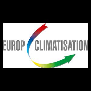 EUROP CLIMATISATION
