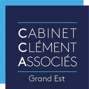 CLEMENT & ASSOCIES