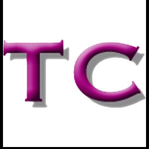 TORGAN CORP