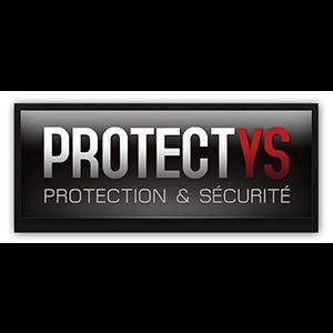 PROTECTYS