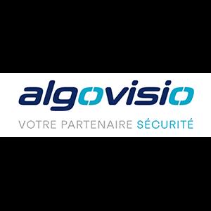 ALGOVISIO