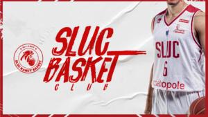 SLUC Basket Club #1