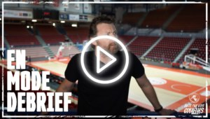 En Mode Debrief #14 – SLUC vs Gries