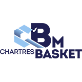 Chartres Basket