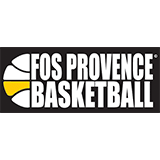 FOS Provence