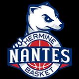 Hermines Nantes