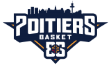 Poitiers Basket 86