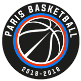 Paris Basket